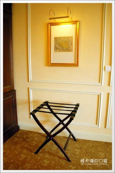 Venetian Hotel (24).jpg