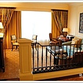 Venetian Hotel (25).JPG