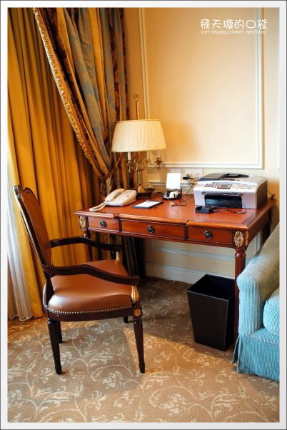 Venetian Hotel (38).jpg
