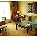 Venetian Hotel (39).JPG