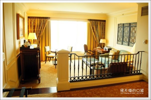 Venetian Hotel (40).JPG