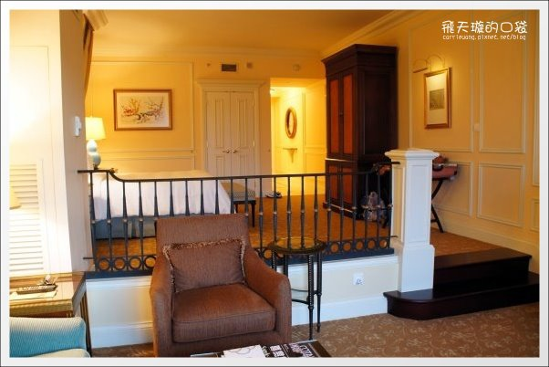Venetian Hotel (41).JPG