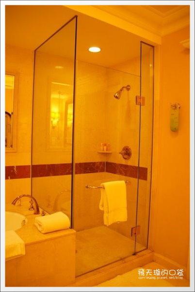 Venetian Hotel (50).jpg