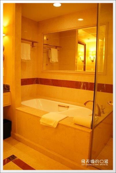 Venetian Hotel (52).jpg
