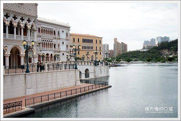 Venetian Hotel (57).JPG