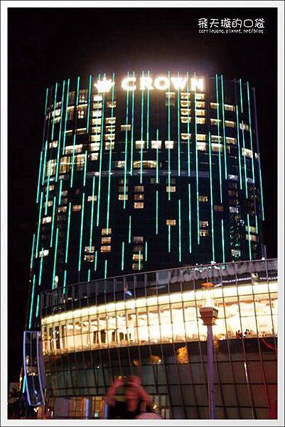 Venetian Hotel (61).jpg