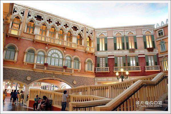 Venetian Hotel (66).JPG