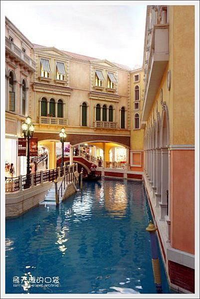 Venetian Hotel (67).jpg