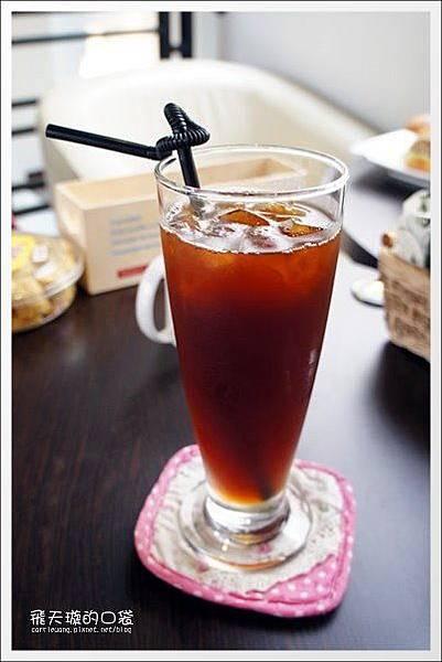 Your's Coffee (19).jpg