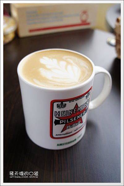 Your's Coffee (21).jpg