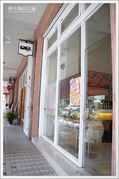 OR Cafe (3).jpg
