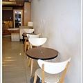 OR Cafe (4).jpg