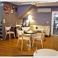 OR Cafe (5).JPG