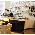 OR Cafe (6).JPG