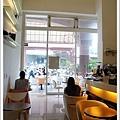 OR Cafe (12).jpg