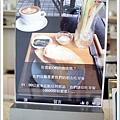 OR Cafe (14).JPG