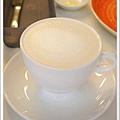 OR Cafe (20).JPG