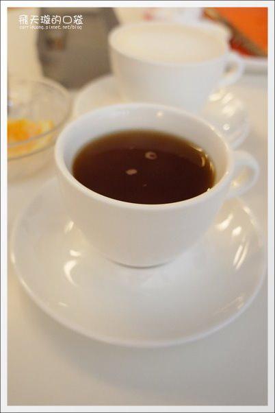 OR Cafe (21).jpg