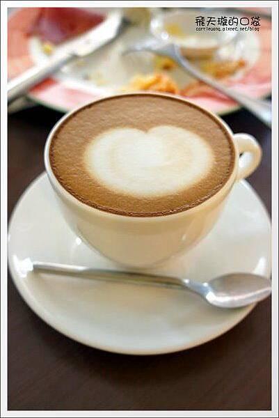 OR Cafe (22).JPG