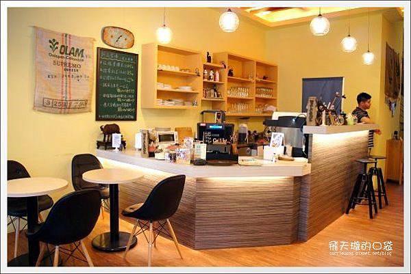 Double Coffee (34).JPG