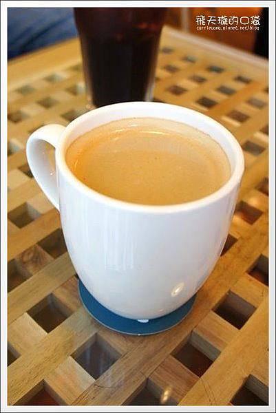 Double Coffee (51).jpg