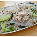越南小吃。樂業路 (7).JPG