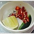 越南小吃。樂業路 (10).JPG
