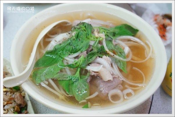 越南小吃。樂業路 (9).JPG