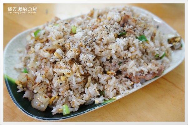 越南小吃。樂業路 (11).JPG