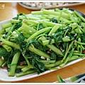 越南小吃。樂業路 (14).JPG