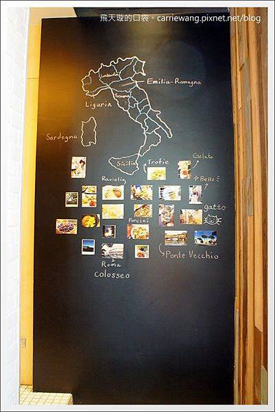 Osteria Porcellino (10).JPG
