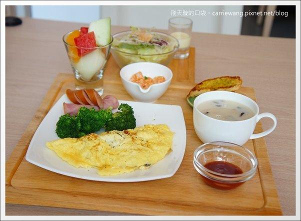 Pear Cafe (1).JPG