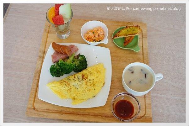 Pear Cafe (17).JPG