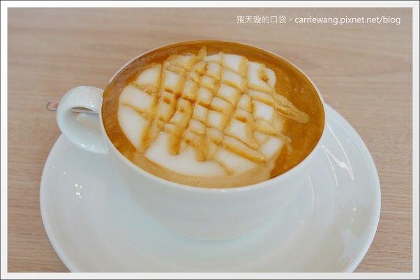 Pear Cafe (31).JPG