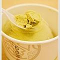 松盈傳奇冰淇淋 (30).JPG