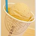 松盈傳奇冰淇淋 (35).JPG