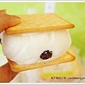 松盈傳奇冰淇淋 (37).JPG