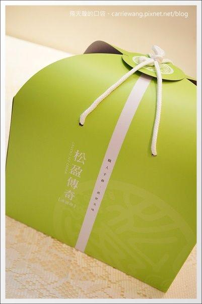 松盈傳奇冰淇淋 (40).JPG