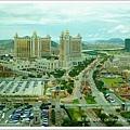 氹仔市區 (2).JPG
