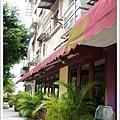 氹仔市區 (6).JPG