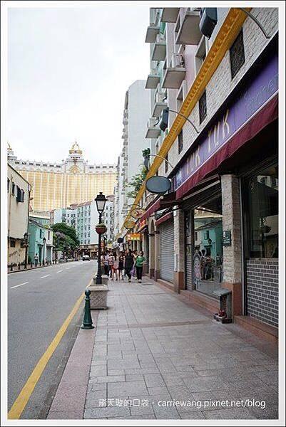 氹仔市區 (21).JPG