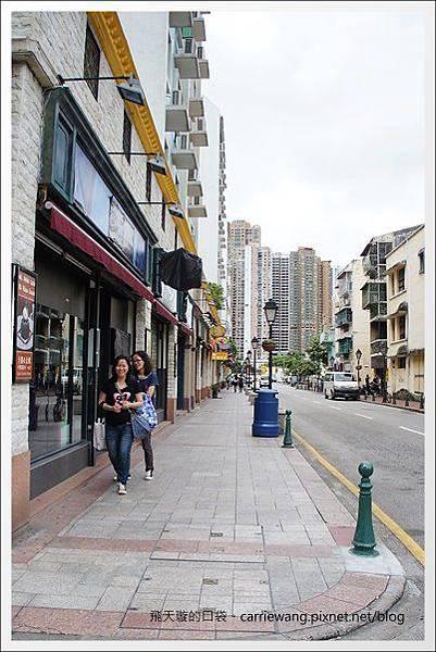 氹仔市區 (20).JPG