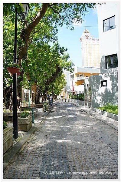 氹仔市區 (67).JPG