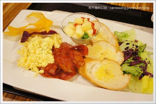 La Vie Cafe (1).JPG