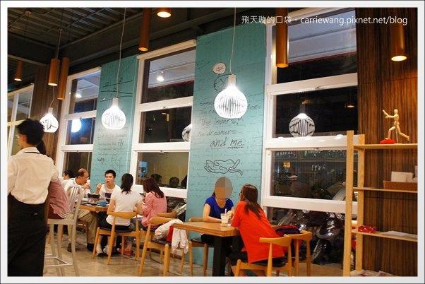 La Vie Cafe (3).JPG