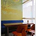 La Vie Cafe (8).jpg