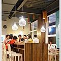 La Vie Cafe (6).JPG