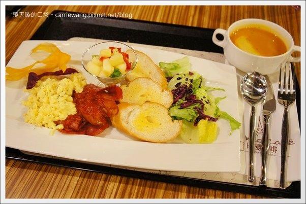 La Vie Cafe (25).JPG