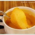 La Vie Cafe (32).JPG