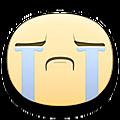 1376577723 3799830406 s - 【台中南屯】台中嘉明湖:綠美化人工湖,IG熱門打卡景點天使的眼淚,網友稱讚台中嘉明湖、台中月牙灣